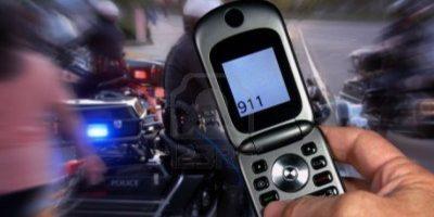 Gobierno dice 93 % de las personas que han utilizado el 911 lo consideran positivo