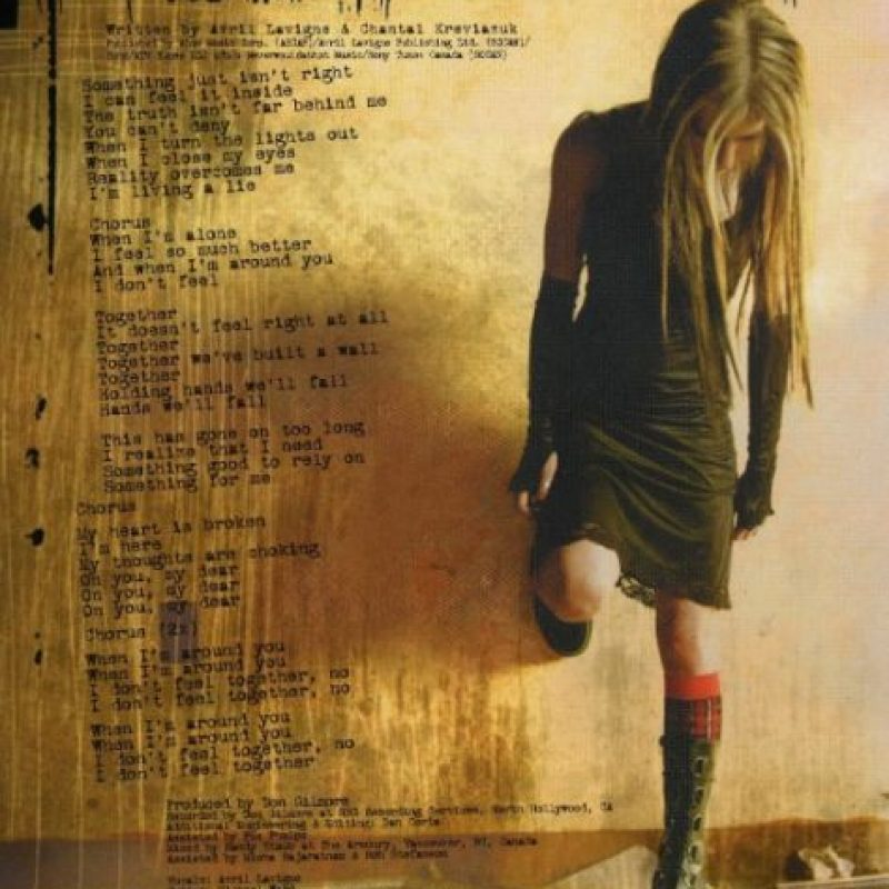 """La misteriosa transición ocurrió mientras lanzaba su segundo disco, """"My World"""" Foto:Getty Images"""