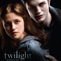 La saga de crepúsculo está integrada por los libros: Foto:Paramount Pictures