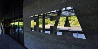 RD entre beneficiarios en programa de desarrollo de la FIFA