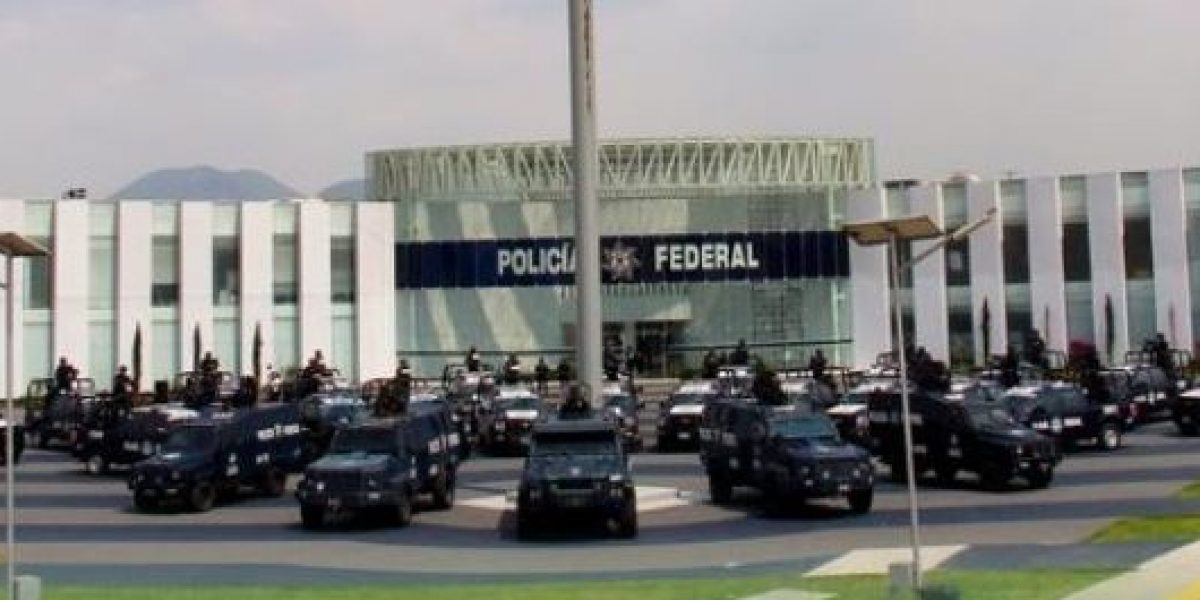 Fiscalía de México ofrece recompensa por cinco implicados en el caso Iguala