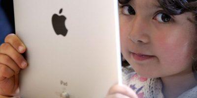 4- Establezcan horarios. Que sean específicos para estudiar, buscar contenido y hasta para jugar. Foto:Getty Images
