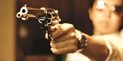 Se enciende el debate sobre el porte de arma en EE.UU.