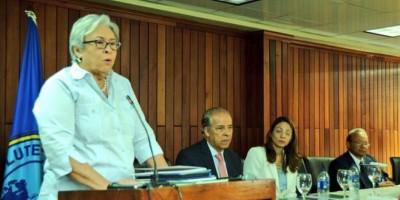 Ministerio de Salud realizará panel sobre el suicidio en el país