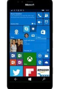 En los Estados Unidos se estima un precio de 649 dólares Foto:Microsoft