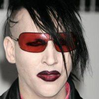 """Es el único famoso invicto de """"Celebrity Deathmatch"""". Foto:vía Getty Images"""