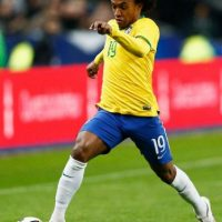 9. Willian Foto: Getty Images
