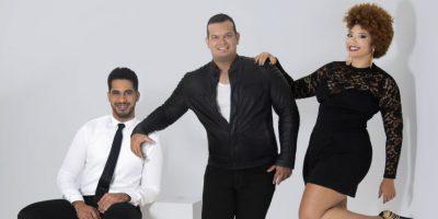 """""""En Jaque Radio"""" celebra dos años"""
