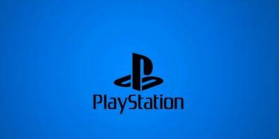 10 preguntas que tienen sobre PlayStation finalmente contestadas