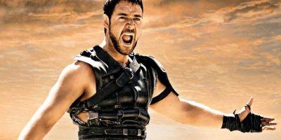 Russell Crowe Foto:Vía imdb.com