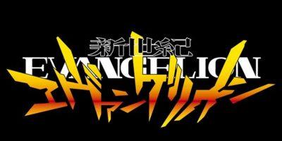 Fotos: Celebran 20 años de este anime con lencería especial
