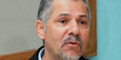 Jiménez niega renunciara del PLD; lo atribuye a