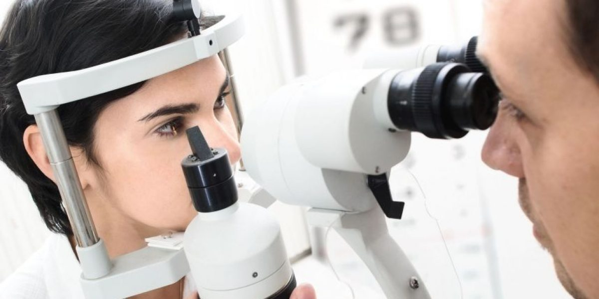 Mitos y realidades de la salud visual