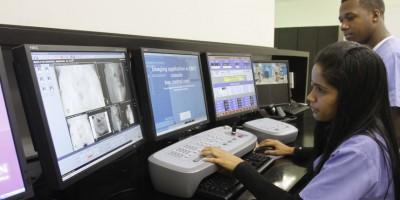 Cervical y prostático, tipos de cáncer más letales
