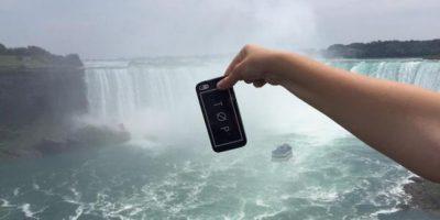 "#ExtremePhonePricing, la moda que incita a ""arruinar"" sus smartphones"