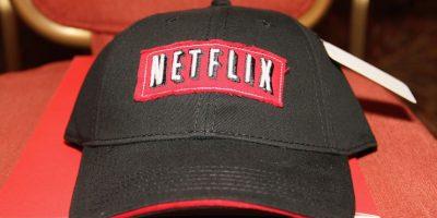 14- Las personas que tienen hijos son más propensas a estar suscritas en Netflix. Esto lo reveló un estudio del año pasado del portal Comscore. Foto:Getty Images