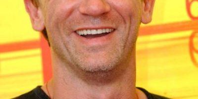 """Daniel Craig prefiere """"cortarse las venas"""" antes de volver a interpretar a """"James Bond"""""""