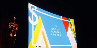 El Óscar a la mejor película extranjera lo disputarán 81 países
