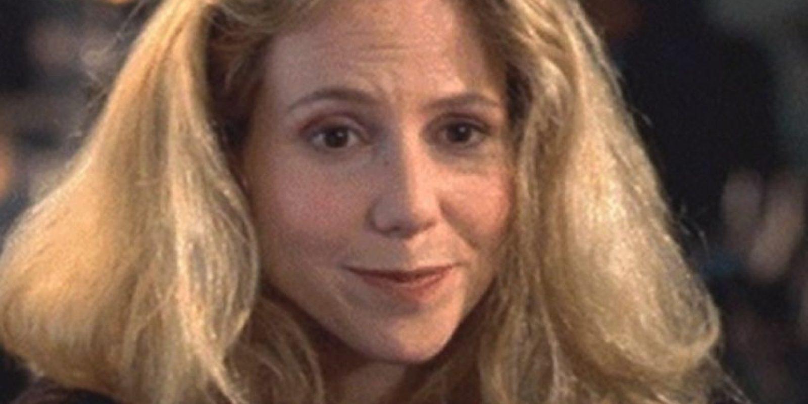 """Shazzer"" Foto:Vía imdb.com"