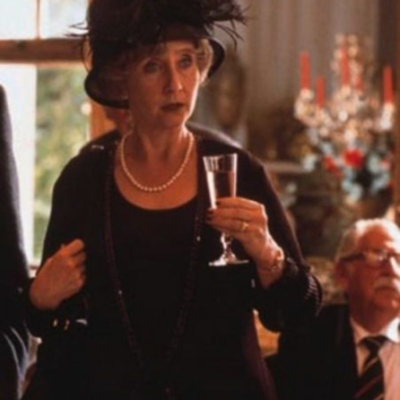 """Pamela Jones"" Foto:Vía imdb.com"