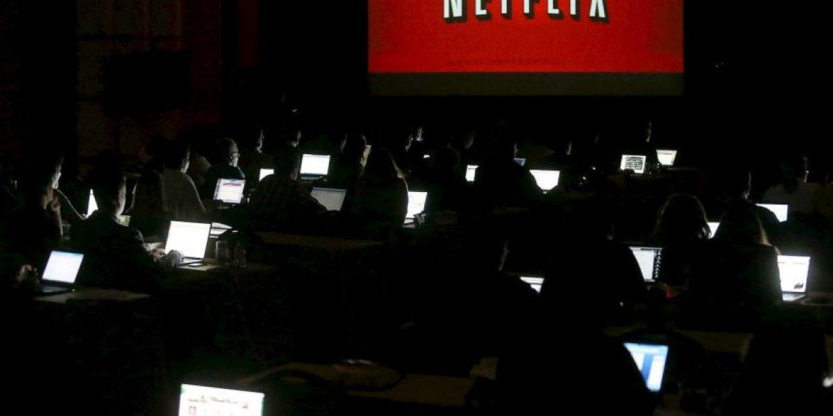 Por esta razón Netflix sube el precio de su servicio