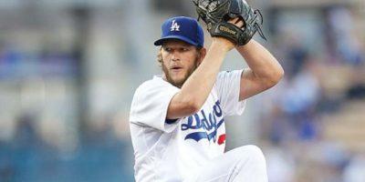 Kershaw: determinante en serie Metros-Dodgers