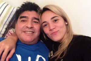 Foto:Vía twitter.com/rogeraldineoliv