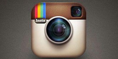 10- 7.7.2 es la versión más reciente de la aplicación. Foto:Instagram