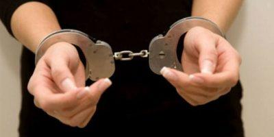 Amet apresa chófer de guagua atropelló a dos adolescentes y huyó del lugar