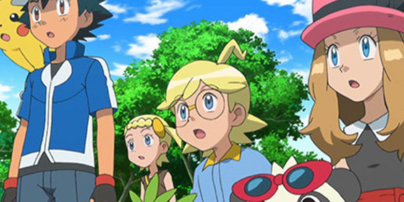 """""""Esto obligó a la empresa que producía Pokémon a revisar todos sus episodios, y eliminar o acortar las escenas con destellos brillantes. También, debido a que el humor japonés no siempre es fácilmente entendido en Occidente, hubo episodios que fueron eliminados de la rotación para paises latinoamericanos y en Estados Unidos."""" Foto:vía Entertainment 4Kids"""