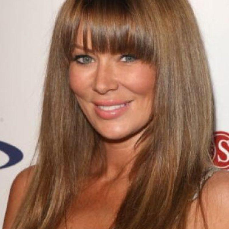 Ella y su novio Jay Grdrina crean su propia productora. Foto:vía Getty Images