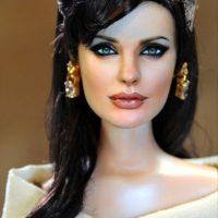 Angelina Jolie Foto:vía NoelCruz