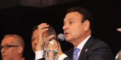 Exdirector de la Oisoe acudirá mañana ante la Procuraduría Anticorrupción