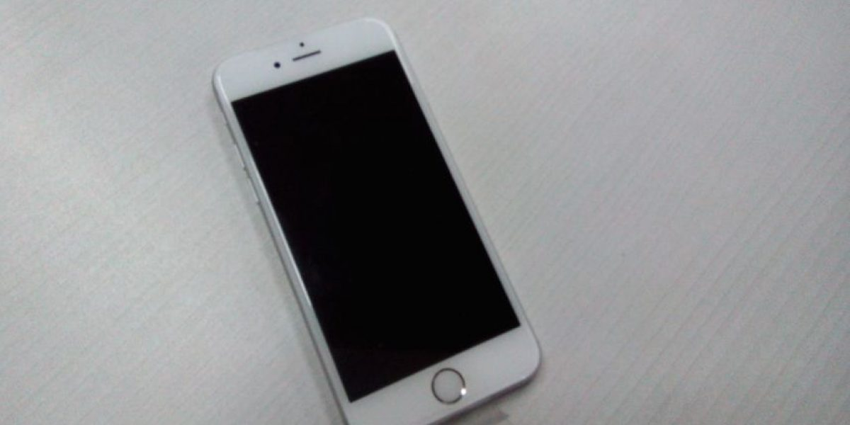 Video: iPhone 6s frente al iPhone 6 y el iPhone 5