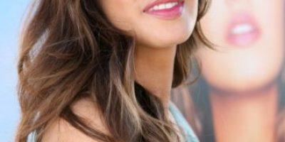 Video: Sara Carbonero se estrenó en Instagram con un pastel estampado en la cara