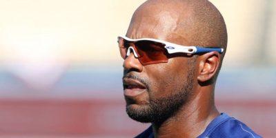 Rollins vuelve al lineup de Dodgers; sentado Seager