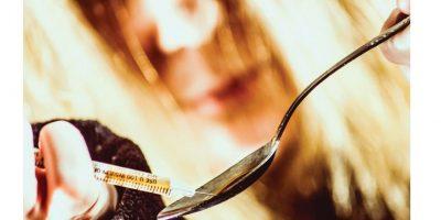 Formas alternativas de combatir las adicciones