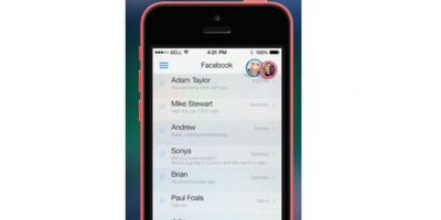 El mal uso de las  tecnologías: Apps para saber si te engañan