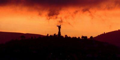 País: Ecuador / Categoría: Alma de la Ciudad Foto:Jose Luna