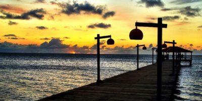 País: República Dominicana / Categoría: Secretos de la Ciudad Foto:Luis Ramon Helena