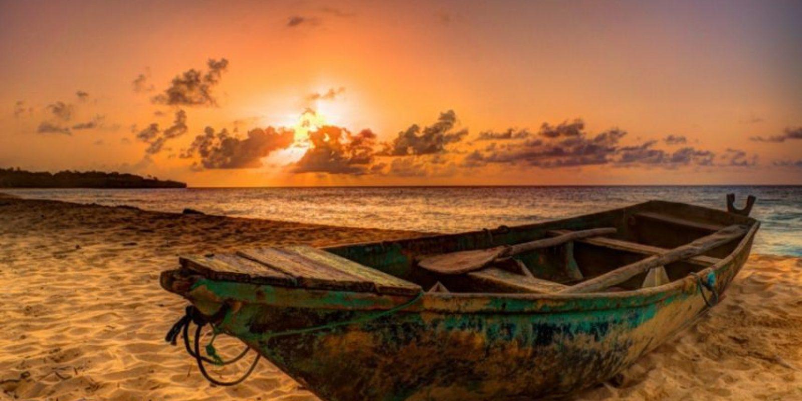 País: República Dominicana / Categoría: Secretos de la Ciudad Foto:Martín Rodríguez