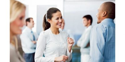 Networking: estrategias para mantener tu red