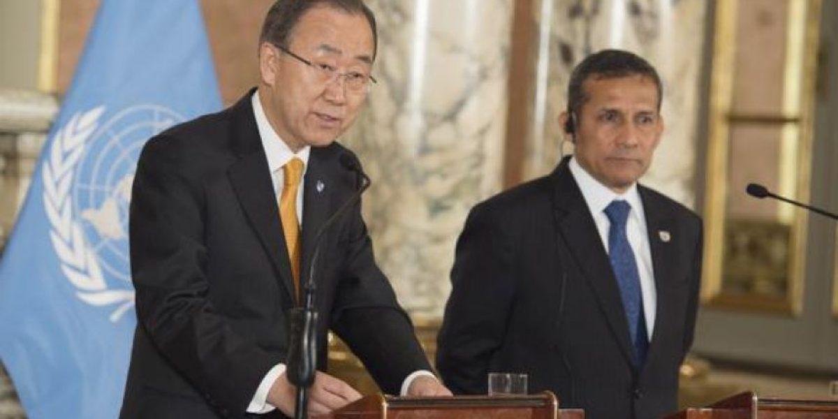 ONU exige investigación sobre asesinato de empleada de misión en Afganistán