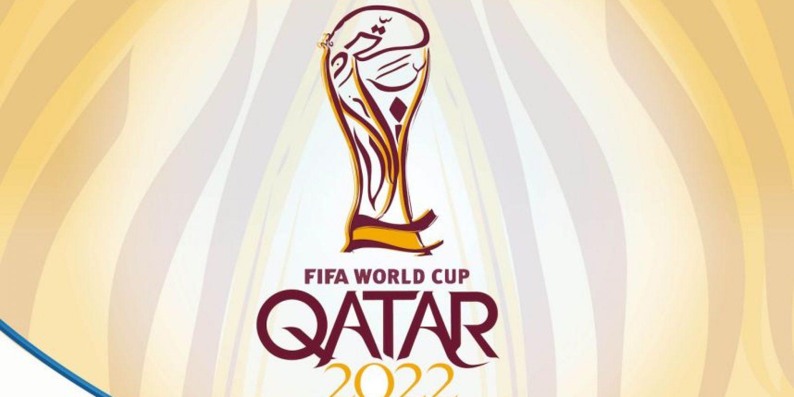 2. Mueren trabajadores en la construcción de estadios para el Mundial de Qatar en 2022 Foto:Wikimedia