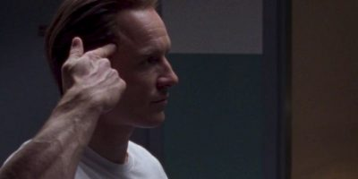 "Michael Fassbender interpretará a ""Steve Jobs"" Foto:Universal Pictures"