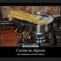 Por ello se debe tener especial cuidado en su uso. Foto:Desmotivacion.es