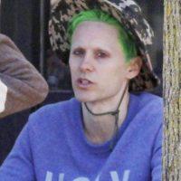 7. En 2009 recaudó dinero a favor de los matrimonios del mismo sexo en California. Foto:Grosby Group