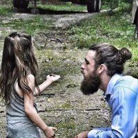 Foto:Instagram.com/BeardedVillains