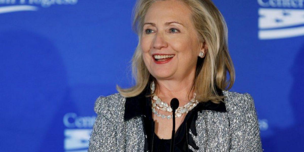 10 datos del caso Bengasi y su relación con Hillary Clinton