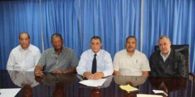 Los profesores son convocados para mañana a elecciones del sindicato